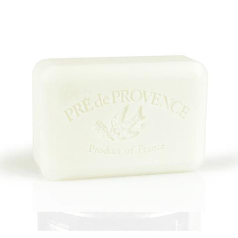 250g Milk Soap