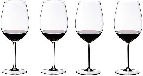 Riedel Classic Red Wine Glass