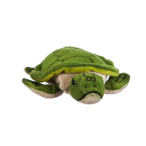 Small Beanbag  Sea Turtle