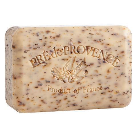250g Provence Soap
