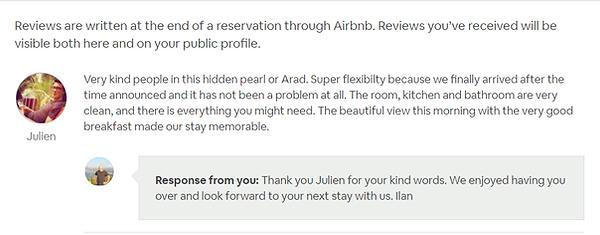 Julien_review.png