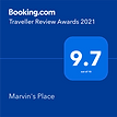 Marvin's Place Award.png