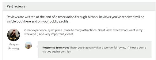 maayan_review.png