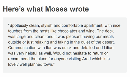 Moses_review.png