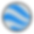 icons8-google-earth-48.png
