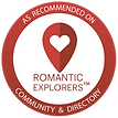 romantic_explorers_recommended_badge.png