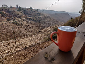 smadar coffee.jpg