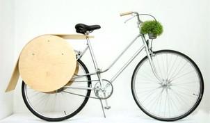 à dé-vélo-p
