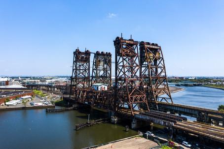 NJ Bridge