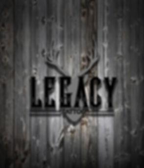 legacy back drop3.jpg