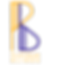 rsz_1pb_logo.png