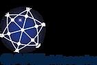 Logo_CAREphilosophy_CMYK 160119.PNG