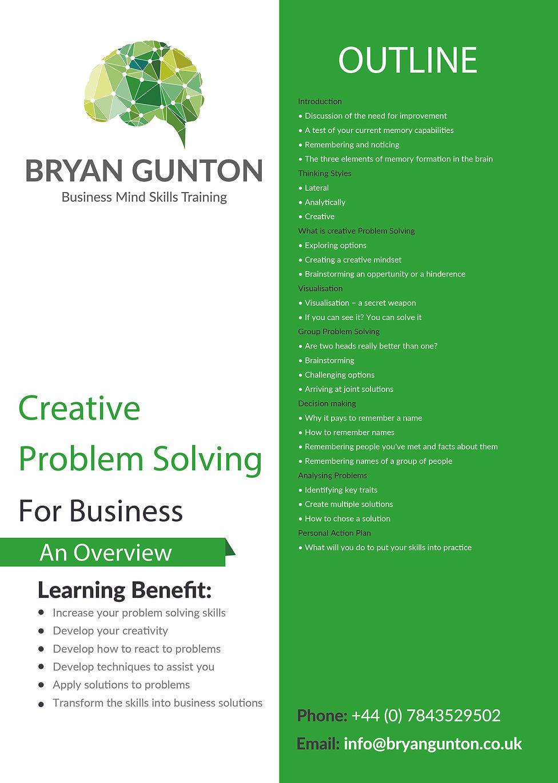 Creative Problem Solving.jpg