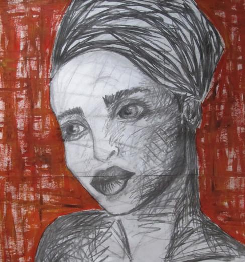 woman in terra_