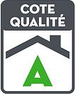cote_qualité_A.png