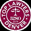 5280_TopLawyers-logo-2019-4c-Print_edite