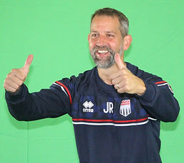 Jim Rollo thumbs up.JPG