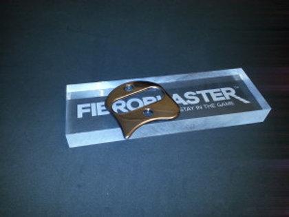 Fibroblaster