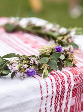 Švnečiame įvairias tradicines šventes.