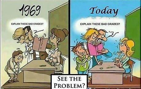 SeeTheProblem.jpg