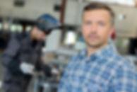 man in the welding shop.jpg