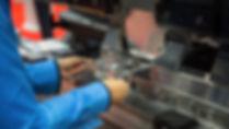 CNC BRAKE PRESS OPERATOR-windsor-platinu