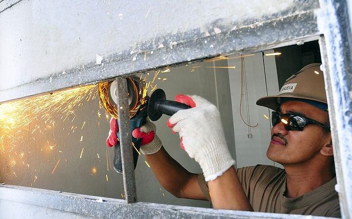 Grinding or Maintenance.jpg