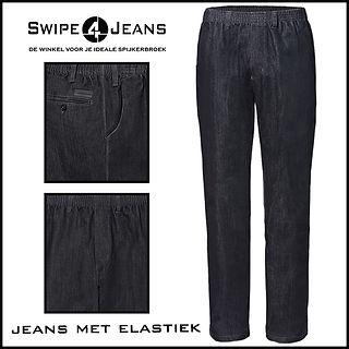 broeken met elastiek.jpg