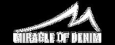 miracle-of-denim_logo.png