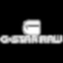 G-star_logo PNG.png