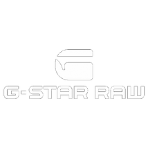 G-star_logo PNG.png