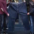 Plussie, grote maten, Winkel, Hedel,Spijkerbroeken, Jeans, denim