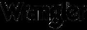 Wrangler_logo_ PNG.png