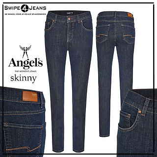 skinny 33 -31.jpg