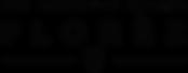 Florez-logo png zwart.png