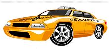 JEANS TAXI LOS.png