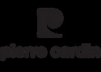 csm_Logo_PierreCardin_9ab65b45fb.png