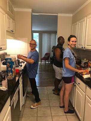 Kitchen_Ada_Making Treats 080317.JPG