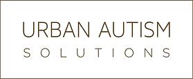 UAS-logo-1.tif