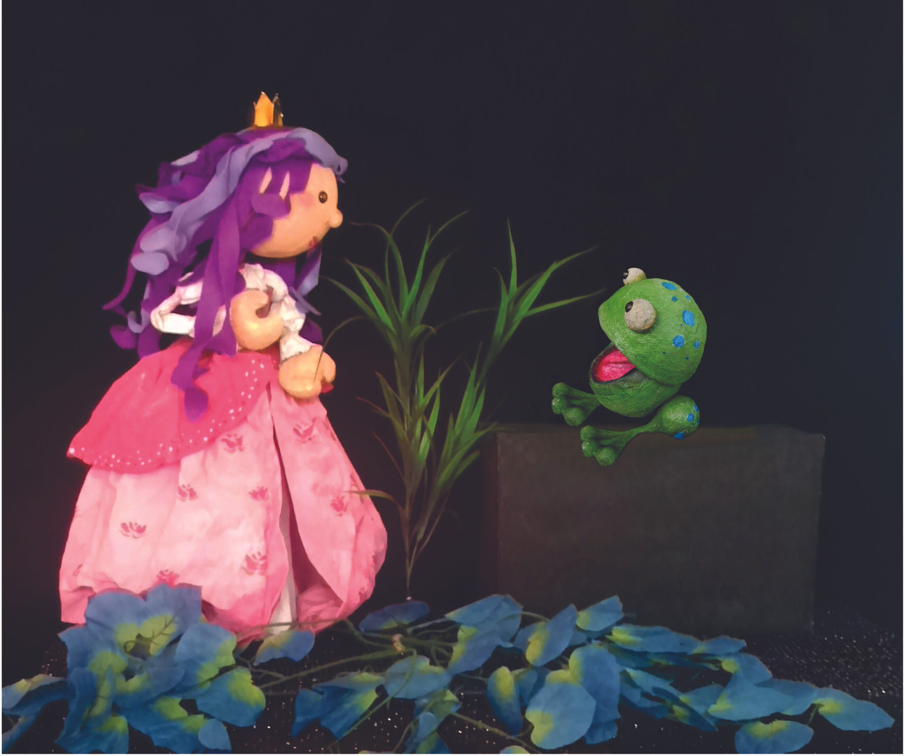 Princesa y sapo 4.jpg