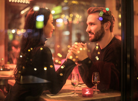 Dating in Japan 101: Tips and Advice from a Foreigner
