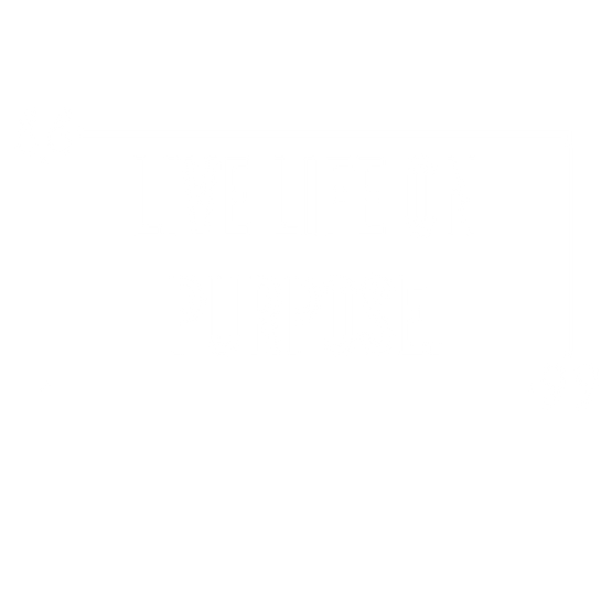 LIVE LIFE ON PURPOSE..png