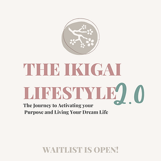 THE IKIGAI LIFESTYLE (1).png