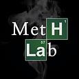 MethLab.png