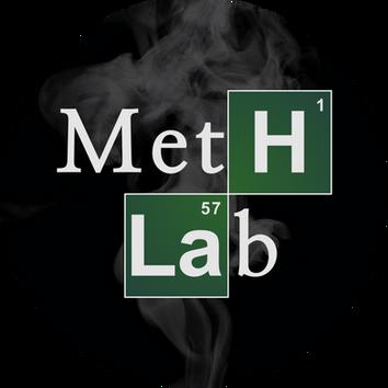 MethLab