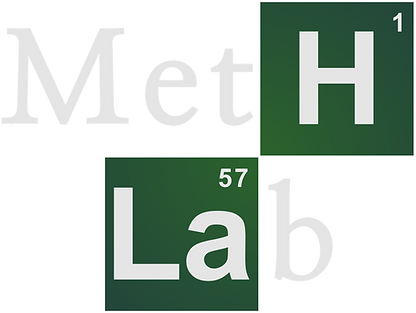 MethLabLogo.png
