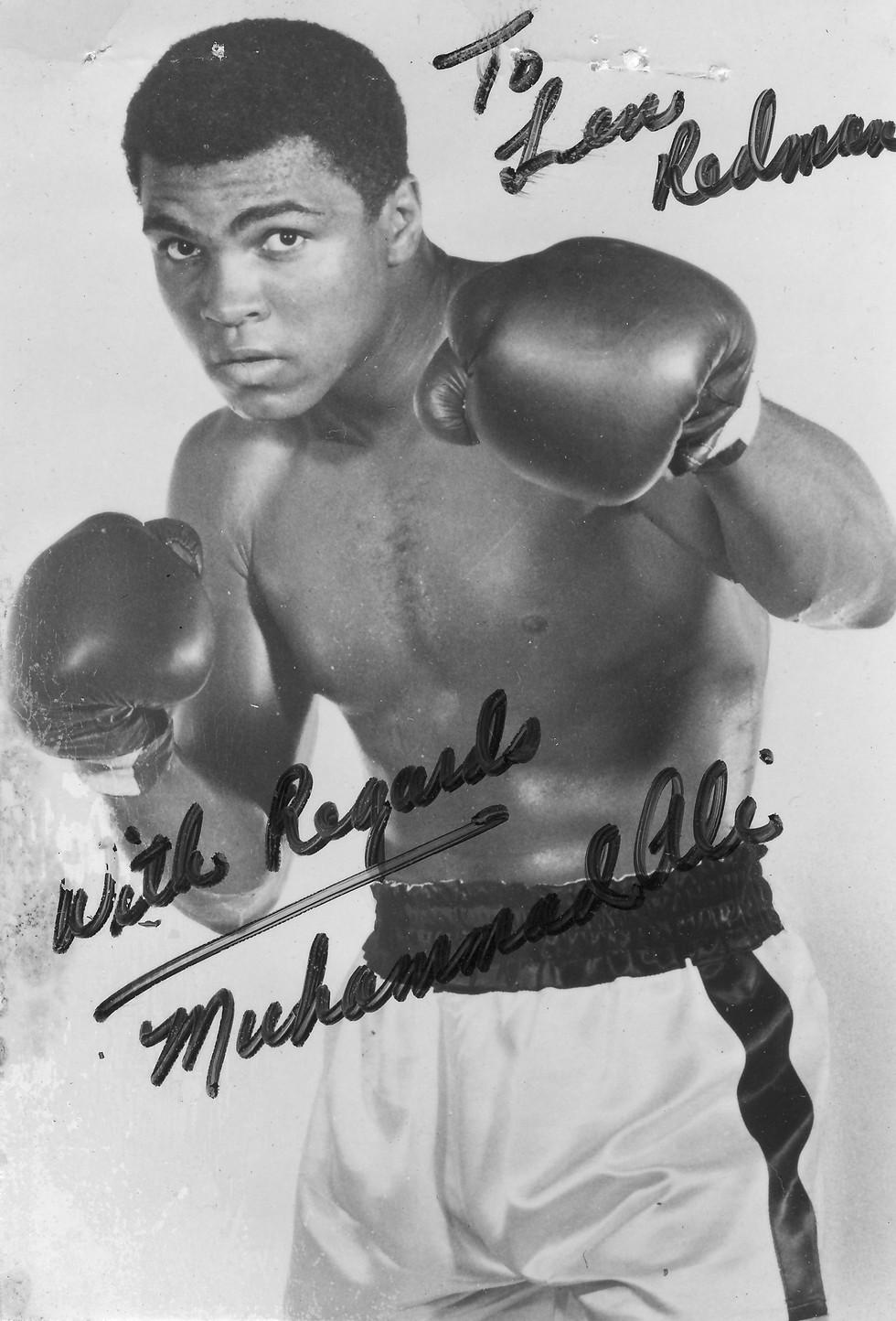 Ali autographed pic.jpg