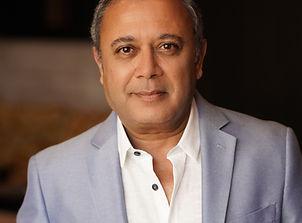 Prashant Shah Headshot.jpg