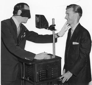lenn blindfolded.jpg