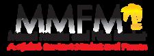 mmfm-logo-alt.png